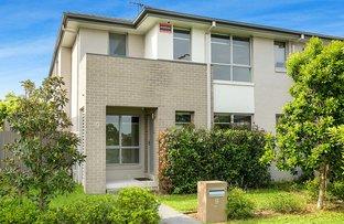 Picture of 9 Braford Avenue, Elizabeth Hills NSW 2171