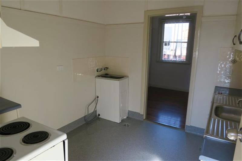 1/141 Summer  Street, Orange NSW 2800, Image 1