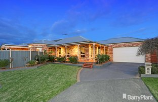 Picture of 11 Ryder Court, Rowville VIC 3178