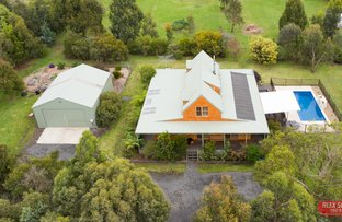Picture of 5 Benetti Road, Wonthaggi VIC 3995