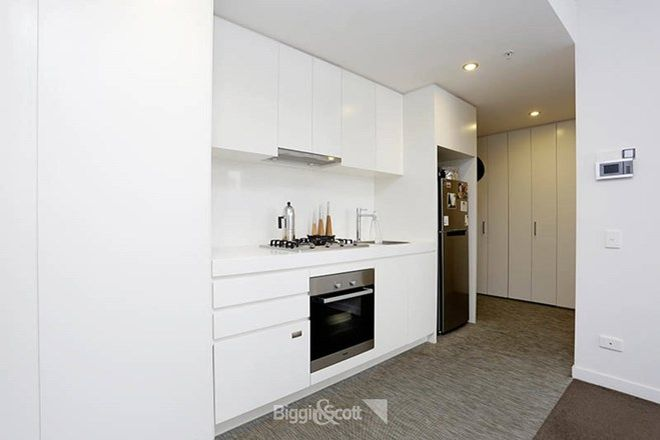 Picture of 119/253 Bridge Road, RICHMOND VIC 3121