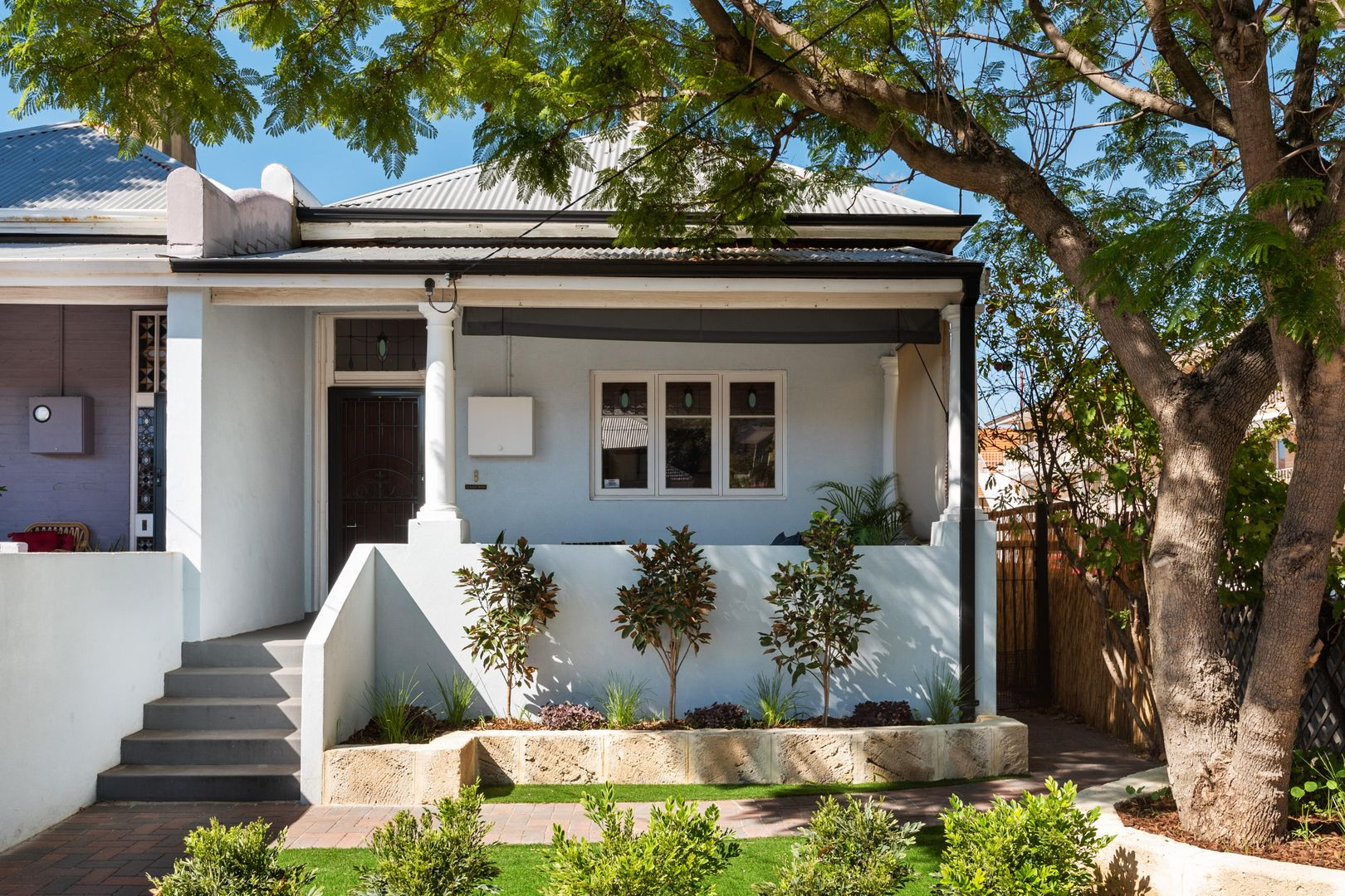 310 Stirling Street, Perth WA 6000, Image 0