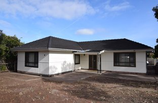 Picture of 19 Manse Tce, St Marys SA 5042