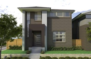 Lot 13 Thorogood Boulevard (Hezlett Road), Kellyville NSW 2155