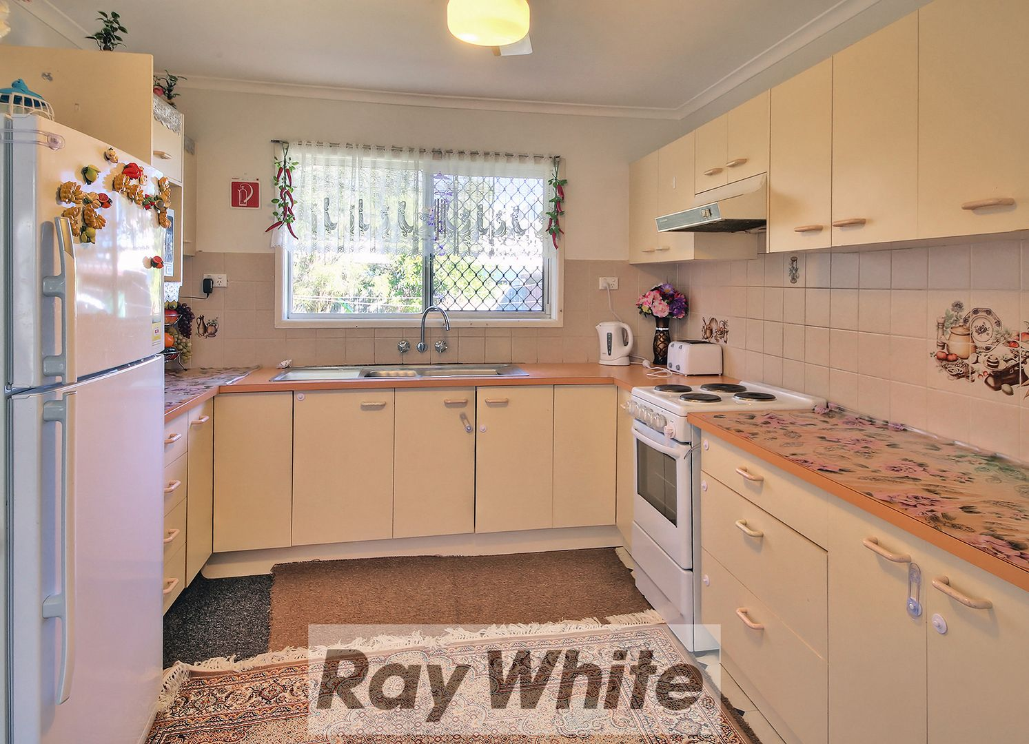 3 Walter Street, Logan Central QLD 4114, Image 2