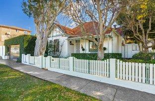 Picture of 8 Broughton Street, Drummoyne NSW 2047