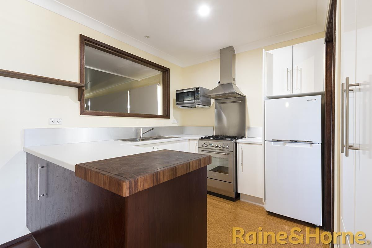 461 Wheelers Lane, Dubbo NSW 2830, Image 1