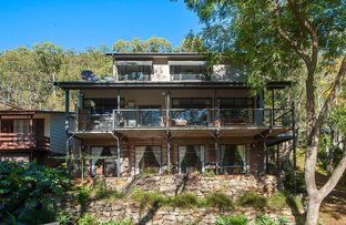 Picture of 569 Settlers Rd, Lower Macdonald NSW 2775