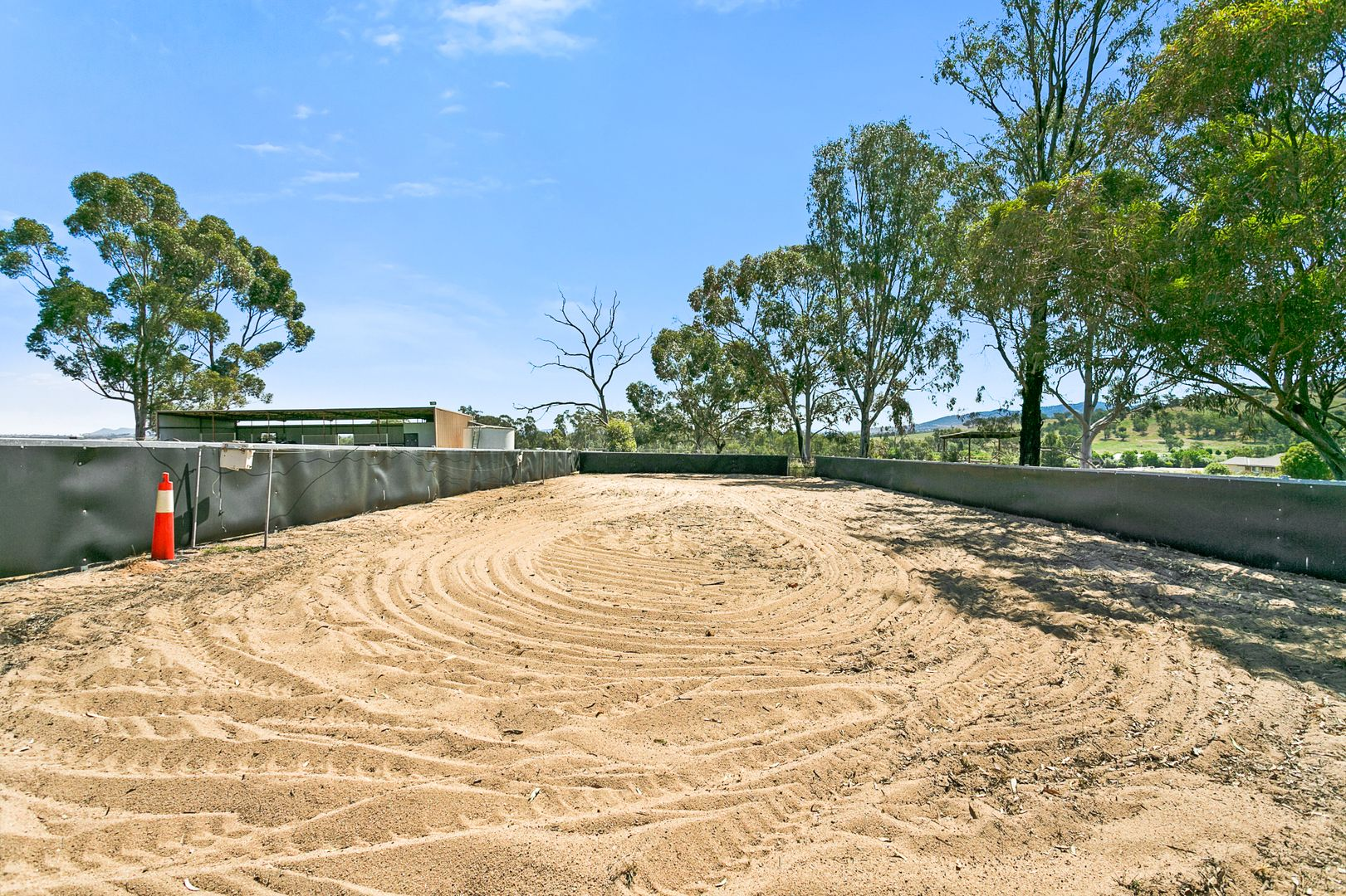 108 Martins Lane, Tamworth NSW 2340, Image 2