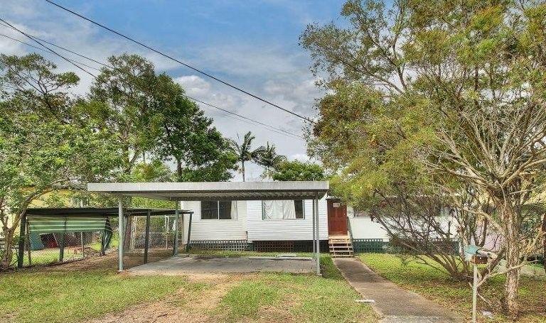 36 Orchid St, Woodridge QLD 4114, Image 0