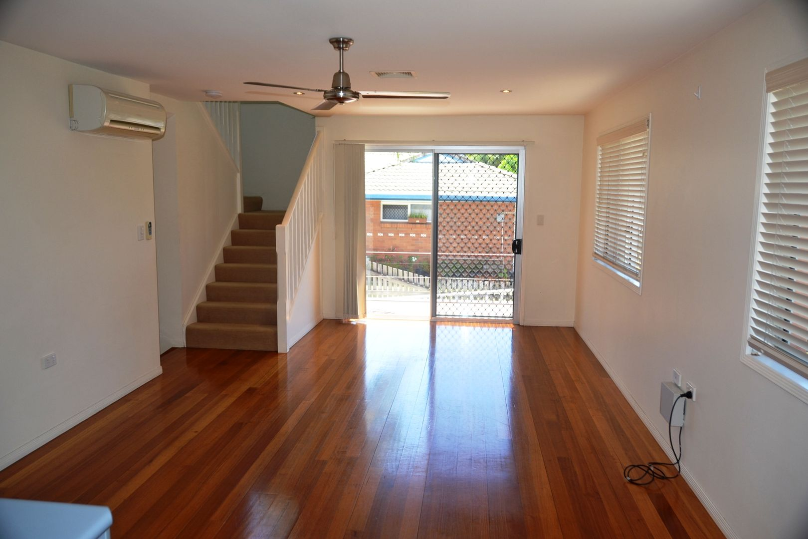 1-70 Bridge Road, East Mackay QLD 4740, Image 0