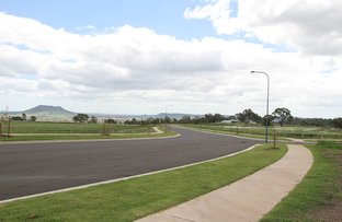 Picture of Lot 115 Basset Crescent, Torrington QLD 4350
