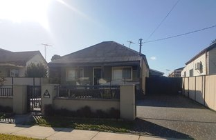Picture of 27 Edward St, Bankstown NSW 2200