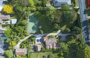 Picture of 39-41 Aitken Road, Bowral NSW 2576