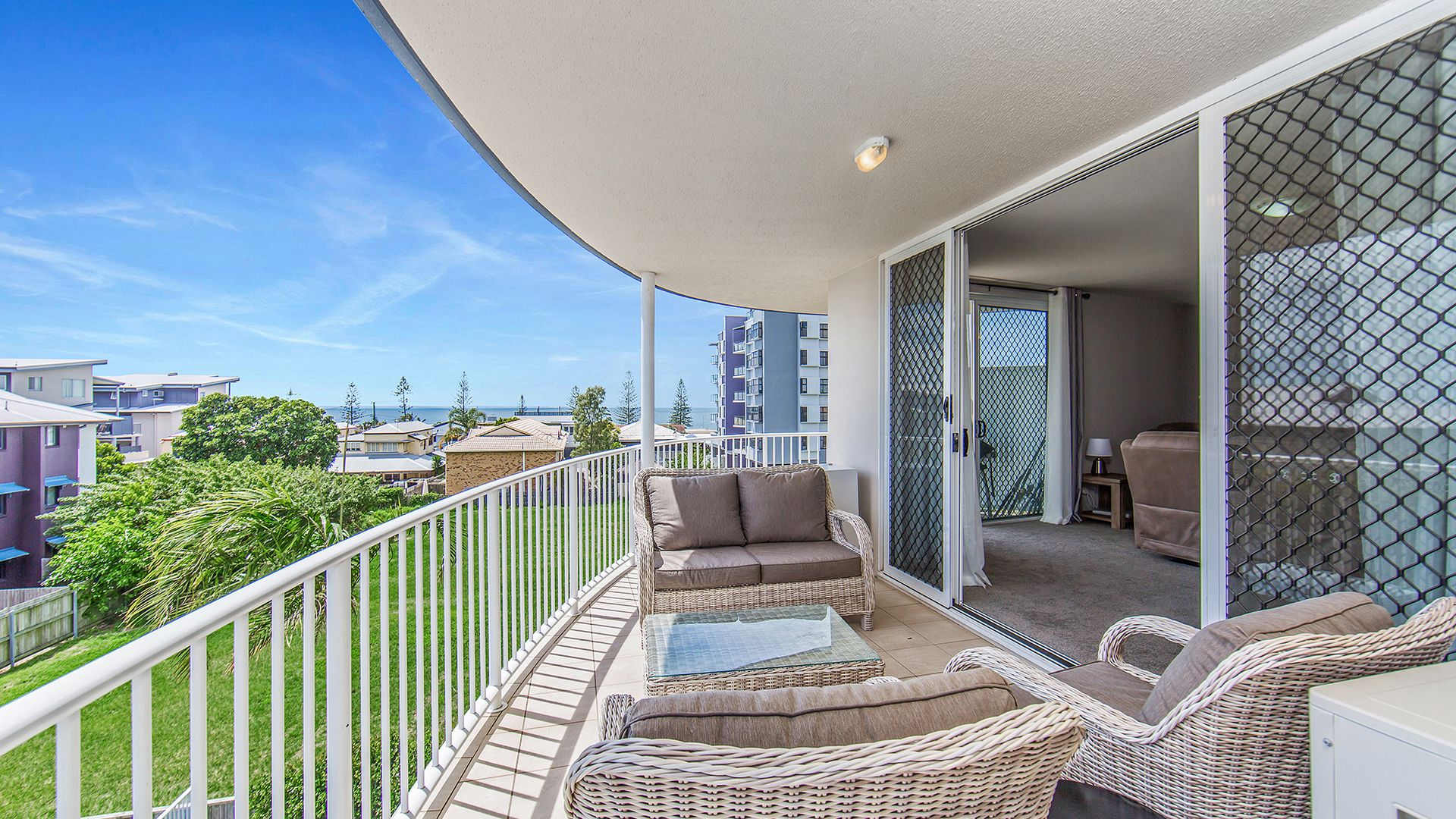 16/14-20 Duffield Rd, Margate QLD 4019, Image 1