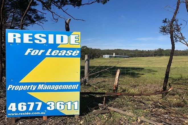 Picture of 220A Mowbray Park Road, MOWBRAY PARK NSW 2571