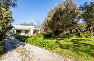 Picture of 21 Timmins Crescent, Rye VIC 3941