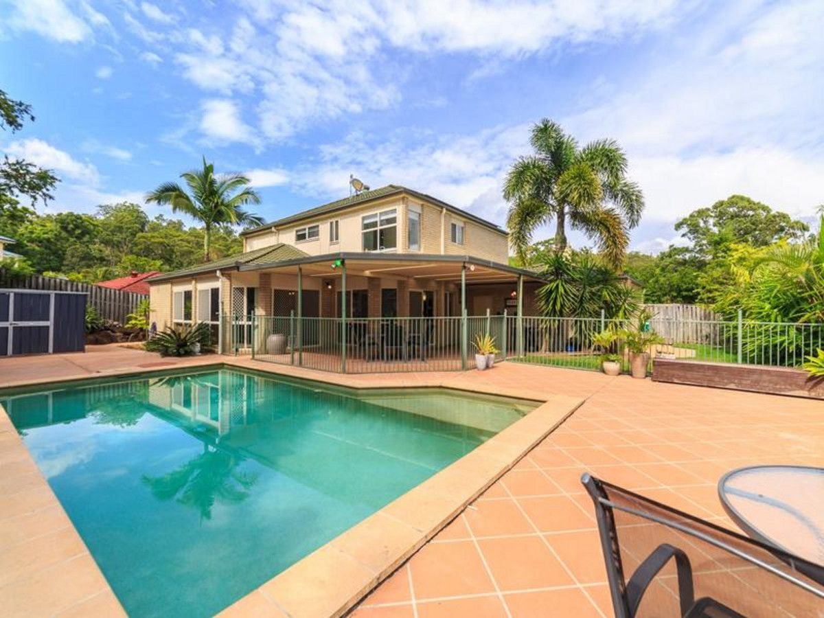 33 Forest Drive, Elanora QLD 4221, Image 1