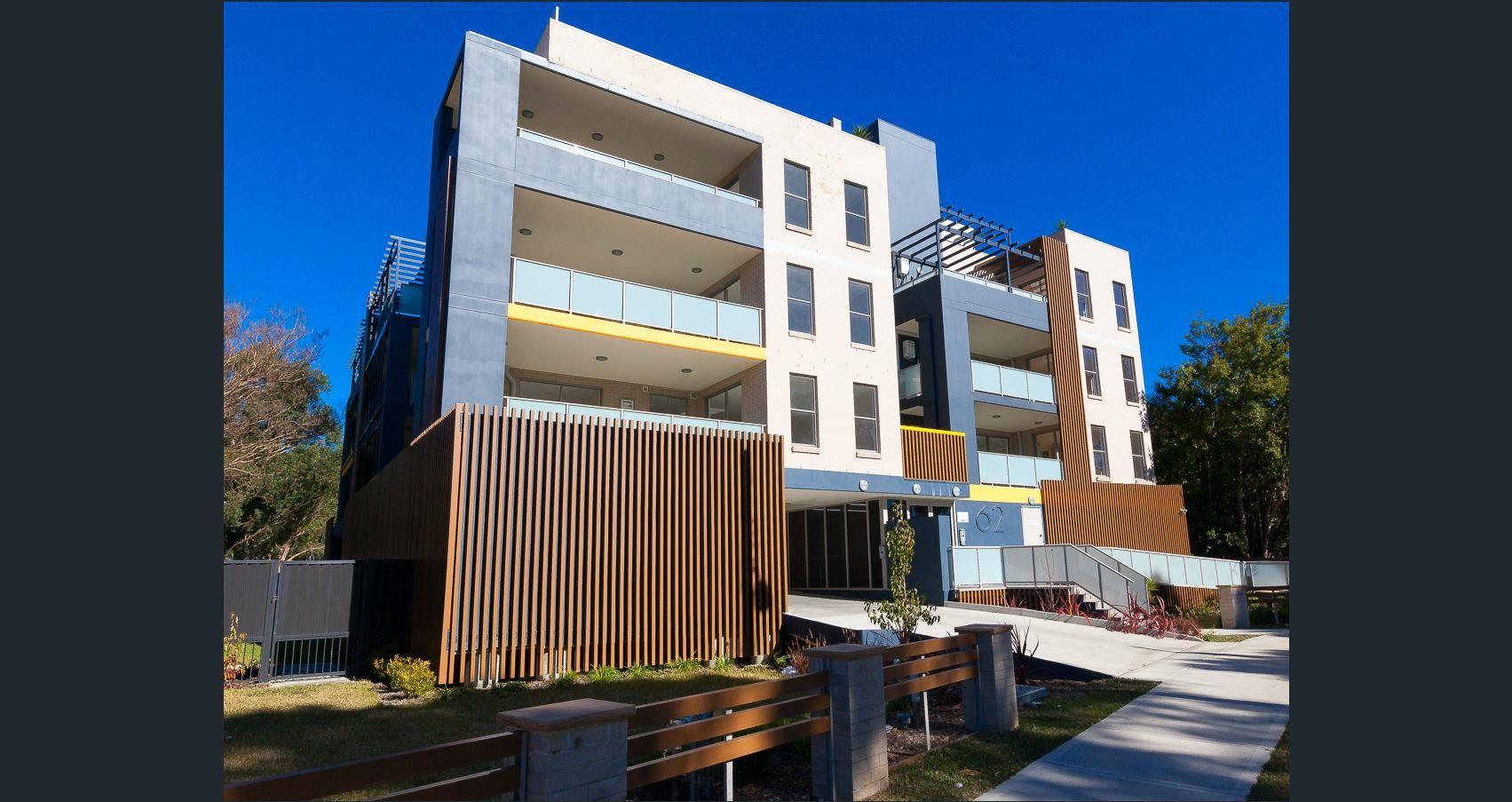 101/62-64 Veron Street, Wentworthville NSW 2145, Image 0