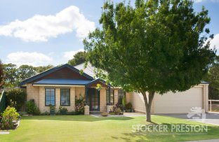 Picture of 17 Travellers Well Street, Broadwater WA 6280