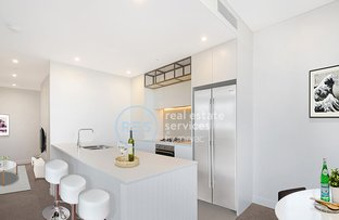 Picture of 210/180 Livingstone Road, Marrickville NSW 2204