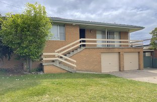 Picture of 77 Red Hill Road, Kooringal NSW 2650