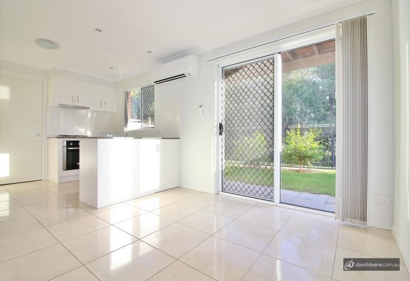 2/56 Glenmore St, Kallangur QLD 4503, Image 1