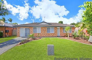 Picture of 35 Betty Anne Place, Mardi NSW 2259