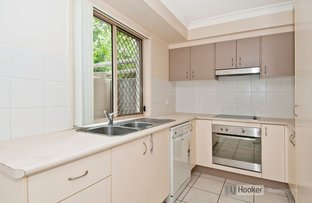 Picture of 18/147-153 Fryar Road, Eagleby QLD 4207