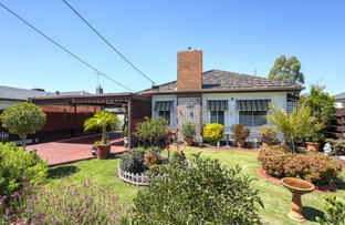 Picture of 74 Widford Street, Glenroy VIC 3046