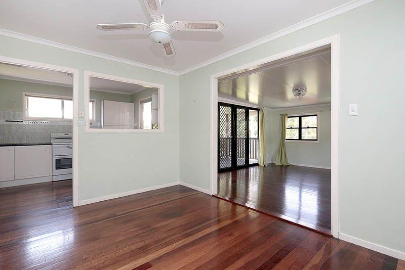 94 Dewar Terrace, Sherwood QLD 4075, Image 0