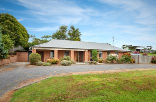 Picture of 63 Main  Road, Bena VIC 3946