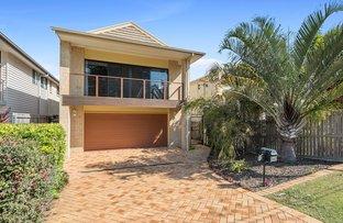 23 Matilda Street, Wellington Point QLD 4160