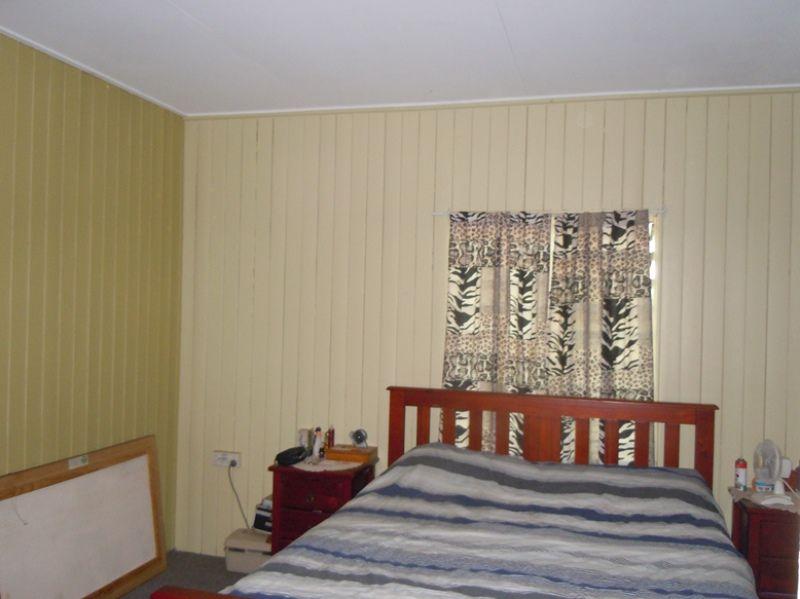 14 Daintree Street, Cloncurry QLD 4824, Image 0