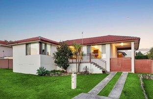 24 Gray Avenue , Mount Warrigal NSW 2528