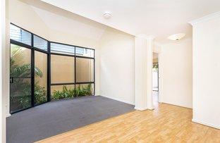 Picture of 35D Leonard Street, Victoria Park WA 6100