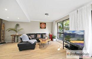 31/24-36 Eldridge Road, Bankstown NSW 2200