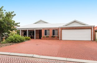 Picture of 9 Jeremiah Way, Canning Vale WA 6155