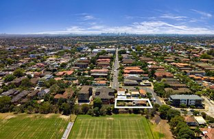 Picture of 1 Thorncraft Parade, Campsie NSW 2194