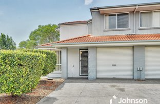 Picture of 9/20 Federation Street, Wynnum West QLD 4178
