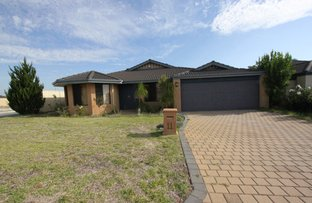Picture of 11 Hoop Place, Canning Vale WA 6155