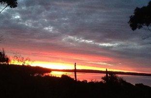 Picture of 155 Marana Drive, Bakers Beach TAS 7307