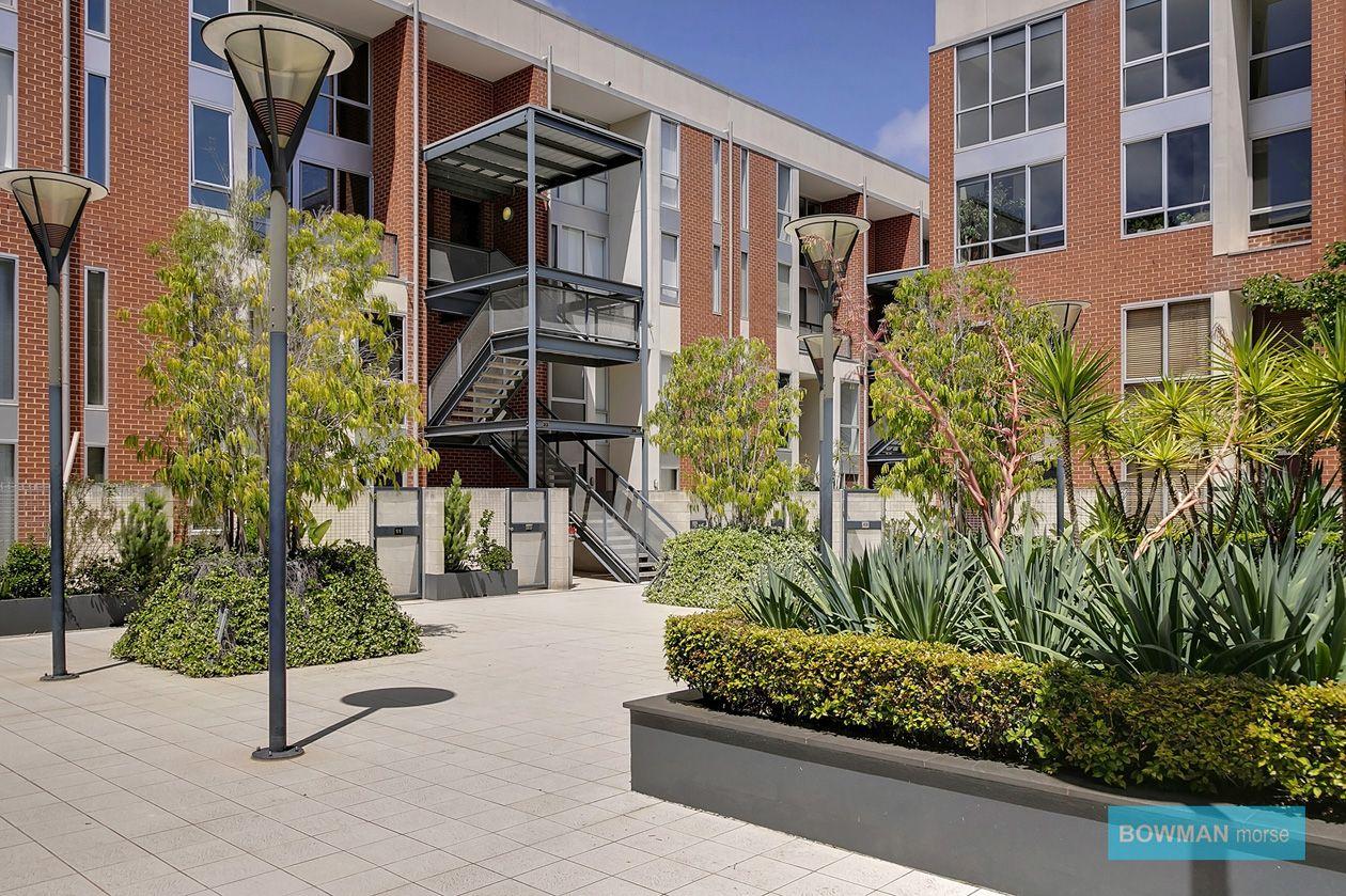 33/237 Wakefield Street, Adelaide SA 5000, Image 0