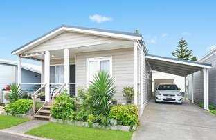 Picture of 31/1A Kalaroo Road, Redhead NSW 2290