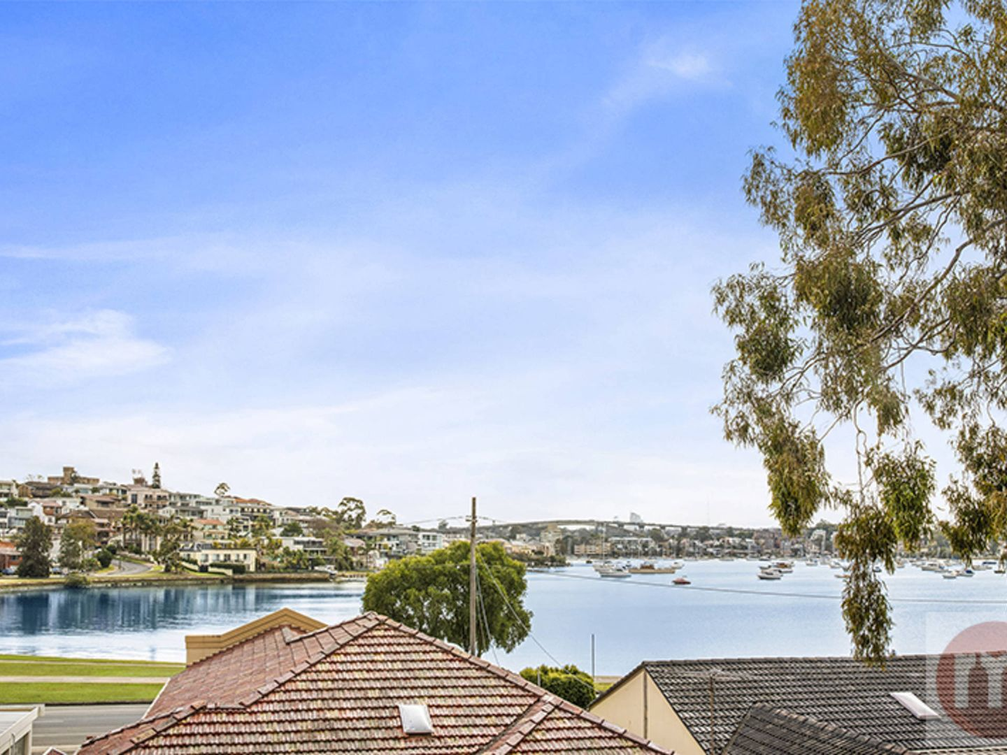 8/28 Bay Road, Russell Lea NSW 2046, Image 0