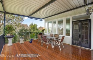 Picture of 16 and 18 Hawkesbury Road, Springwood NSW 2777