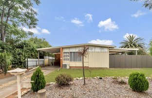 Picture of 11A Hibiscus Street, Elizabeth Vale SA 5112