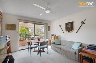 Picture of 3/20 Clarke Street, Narrabeen NSW 2101