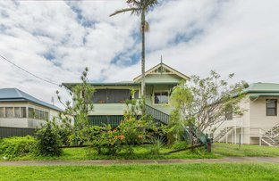 Picture of 6 Cathcart St, Lismore NSW 2480