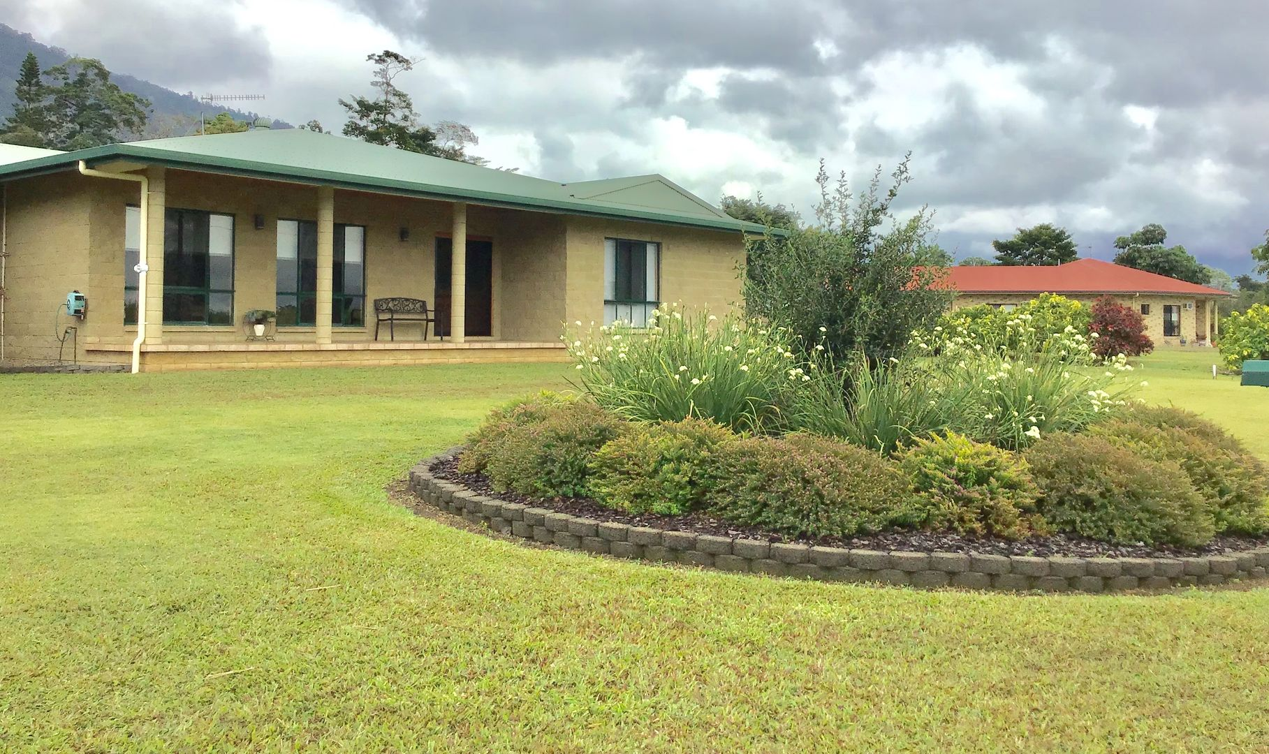 76 Keir Rd, Tully QLD 4854, Image 0
